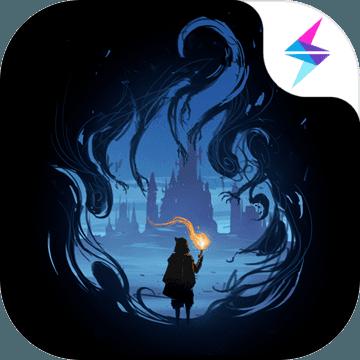 地下城堡3:魂之诗辅助