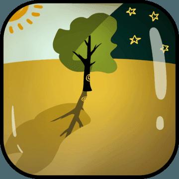 老农种树辅助