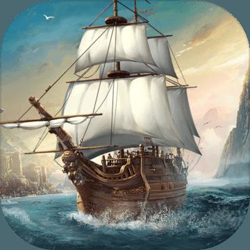 我是航海家辅助